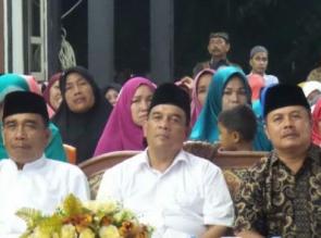Edy Nasution, Program Jalinet (Jalan, Air, Listrik dan Internet) Buat Riau Lebih Baik