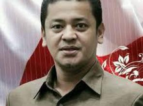 Pimpinan DPRD Riau Dukung Larangan Mantan Koruptor Maju Jadi Caleg