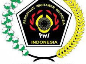 84 Wartawan Ikut UKW PWI Riau