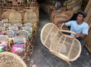 Pemprov Riau akan Fasilitasi Perizinan IKM, Optimistis Bisa Tembus Pasar Internasional