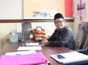 Instruksi Ketua Bawaslu Riau di Cermati Panwaslu se Riau
