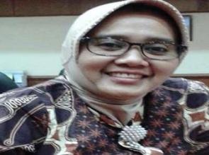 25 Raperda Tidak Terselesaikan Oleh DPRD Provinsi Riau