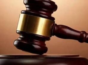 Terbukti Di Persidangan Palsukan Surat Tanah, Kresna Daniel Divonis 9 Bulan