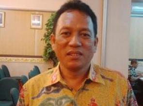 ASN Pemprov Riau yang Mau Disemprot Plt Gubri, Silahkan Tambah Libur