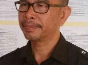 KPU Kampar Siapkan Daftar Pemilih Tambahan dan Khusus