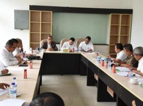 Proses Perizinan Pelaku Usaha di Kabupaten Kampar dipermudah dengan aplikasi Sipinter