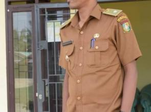 One Man One Vote, Solusi Terbaik Pemilihan Ketua Apdesi Kampar 2018 - 2023