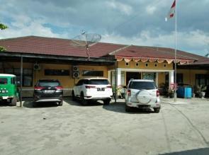 PAD Kampar Melampaui Target Pajak Daerah Yang Telah Ditetapkan