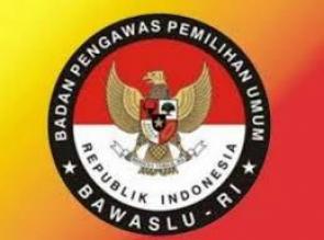Respon Putusan Bawaslu, KPU Terima Pendaftaran 9 Parpol