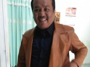 1000 Masa Akan Hadiri Pelantikan dan Rakornis Pengurus DPD Partai Golkar Kampar