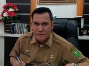 Pemprov Resmi Dirikan 8 Sekolah Baru di Riau
