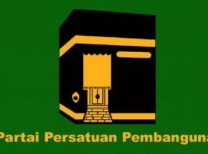 DPW PPP Riau Akui Akan Dukung Firdaus MT di Pilkada 2018