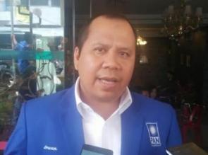 Anggota DPRD Tak Dukung Syamsuar Akan Di-PAW