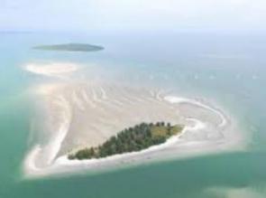 Legislatif DPR RI Sayed Abubakar Assegaf : Rupat Merupakan Anugrah Wisata Riau