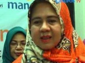 RTRWP Riau, Efek Dominonya ke UMKM