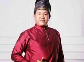 Pelantikan BPD Hipmi Riau Buat Gebrakan Se-Riau