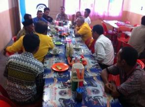Warga Desa Kemilu Meminta Andi Rahman Bantu Bibit dan Sapi