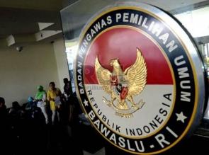 Bawaslu Akan Terbitkan Peraturan Netralitas ASN, TNI, Polri