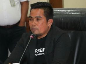 Berujung Bentrok, H. Zukri Minta Pemprov Riau Tunda Eksekusi Lahan Masyarakat di Gondai