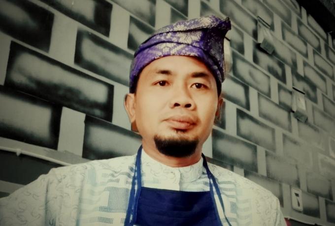 Direktur Eksekutif MPD Riau Himbau Penyelenggara Pemilu, Kontestan, dan ASN Patuhi Peraturan