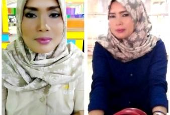 Uang Rp.125 Juta Siap Diberikan Kepada Siapapun Yang Dapat Menemukan Ibu Ervina Sebelum Lebaran Idul